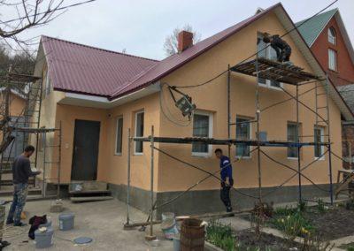 МирФасадов 31 (19)-min